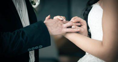 В каком возрасте лучше всего выходить замуж?
