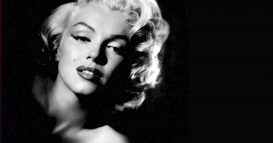 Секреты красоты голливудских звезд прошлого века