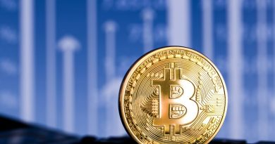 Криптовалюты (blockchain)