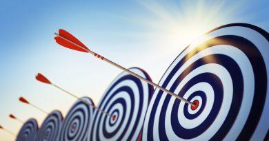 Продажа статьи для сайта, текст, рерайтинг, №5172741: Как правильно ставить цели