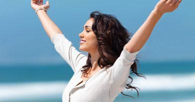 Как помочь стать телу стройным и избавиться от депрессии?