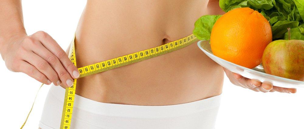 Какая Диета Помогла Убрать Живот. Эффективная диета, чтобы убрать живот и бока мужчине и женщине