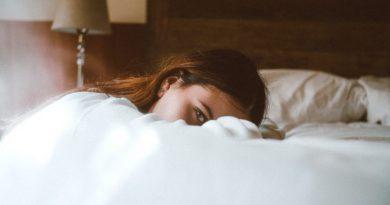 6 секс-проблем, о которых все молчат
