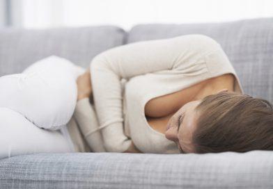 Менструации: сбои в системе