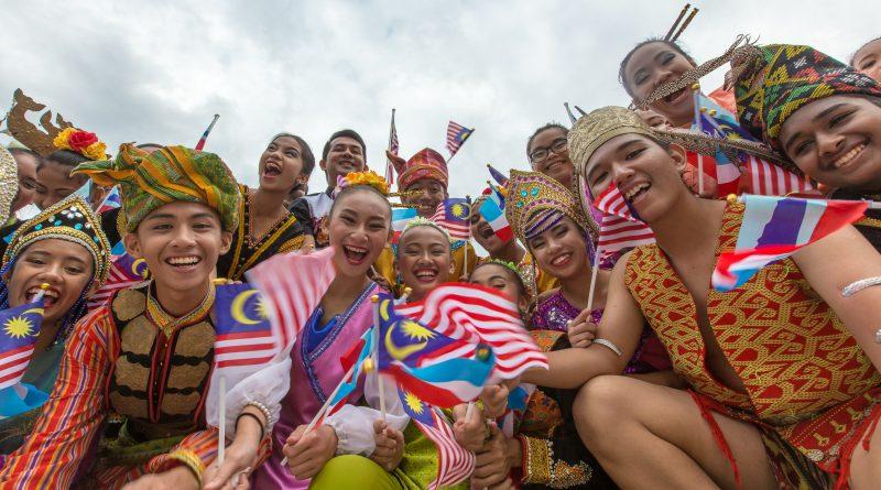 Культура Малайзии и ее жителей