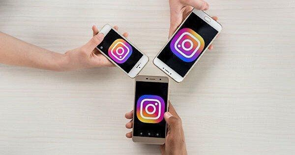 Instagram избавляется отодной изнеудачных функций