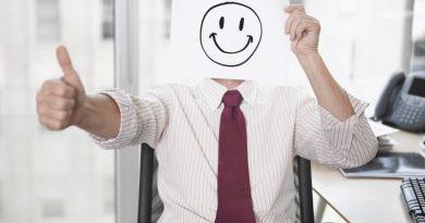 8 привычек, чтобы не поддаваться стрессу
