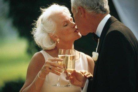 Вкаком возрасте выходить замуж