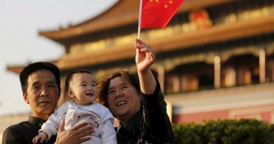 Религия Поднебесной: во что верят китайцы