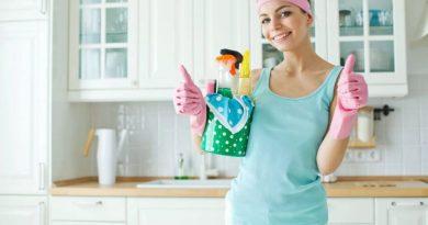 Бытовые помощники, из-за которых дома только грязнее